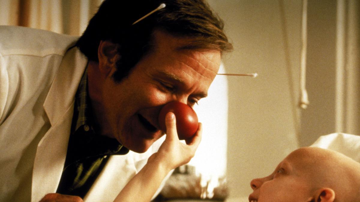 Hetves éves lenne a tragikus körülmények között elhunyt Robin Williams – Ezeket hagyta ránk a nagy nevettető
