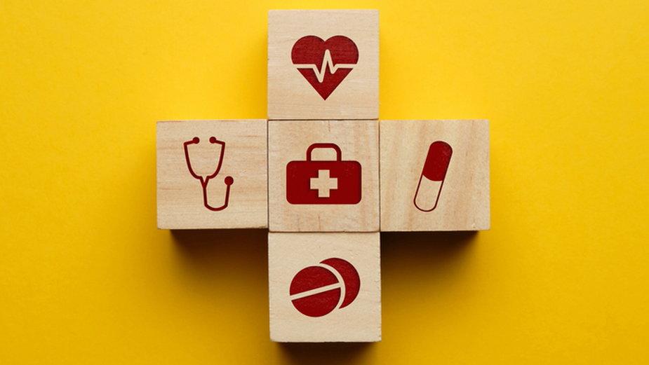 Jak prowadzić skuteczny marketing dla branży healthcare?