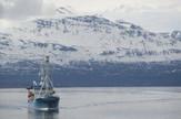 Rusi hoće kontrolu dela Arktika