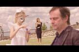 48 sati i minut film o tijani juric04 foto Promo Ivana Pesic
