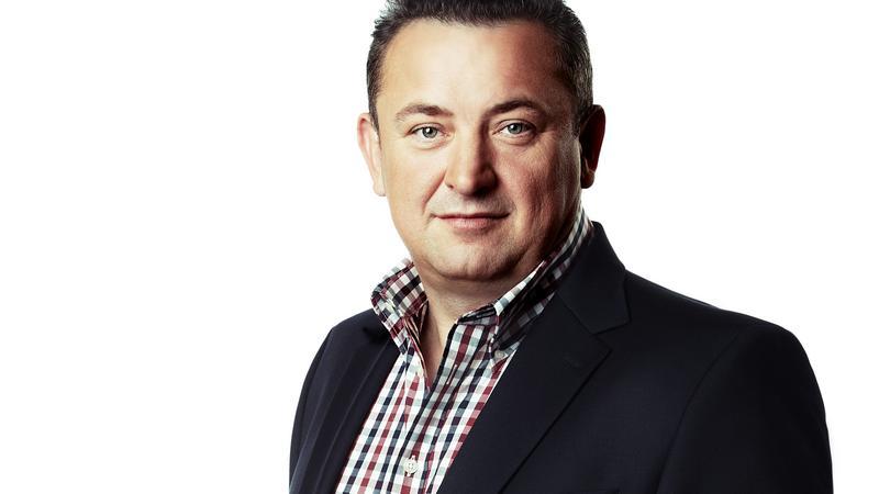 Wiesław Włodarski
