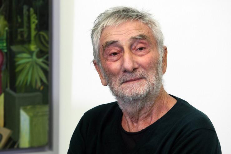 Ljubomir Ljuba Popović