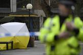 britanija policija sergej skripalj