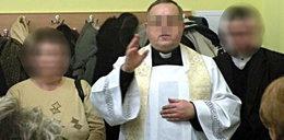 Wyrok wobec księdza pedofila. Musi przeprosić i zapłacić