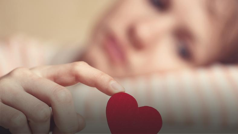 Najlepsze przykłady randkowych randek online