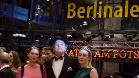 """""""Grand Budapest Hotel"""": wielkie otwarcie Berlinale - relacja"""
