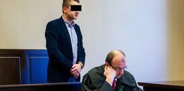 Polski olimpijczyk chciał wyłudzić 150 tys. zł