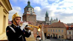 Dziesięć miejsc w województwie lubelskim, które musisz zobaczyć