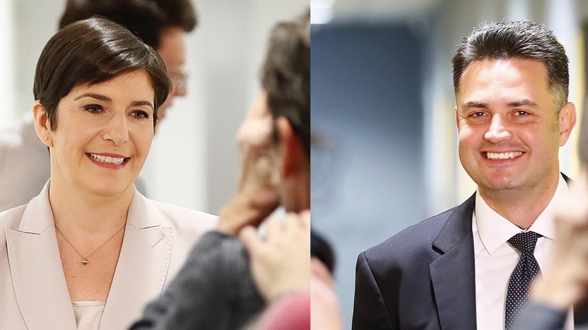 Ön szerint ki nyerte a miniszterelnök-jelölti vitát? Most szavazhat!
