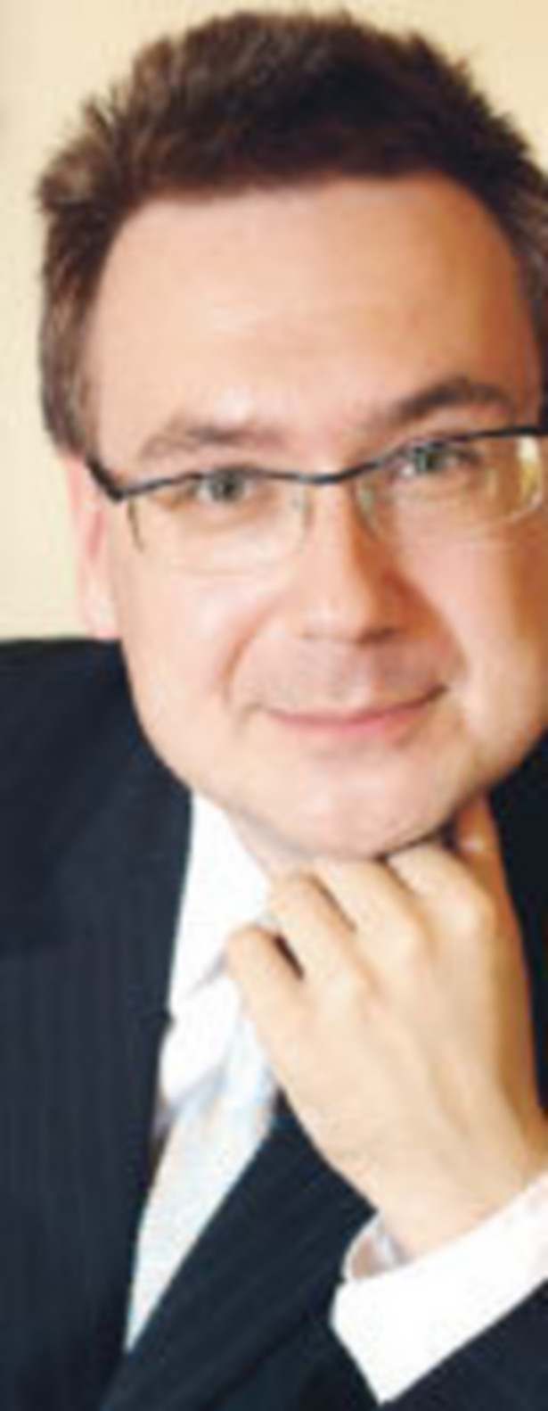 Sebastian Koczur, adwokat, kancelaria adwokacka w Krakowie