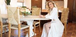Wdowa po znanym lubieżniku opływa w luksusy