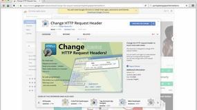 Złośliwe rozszerzenia w Chrome pobrane przez setki tysięcy użytkowników