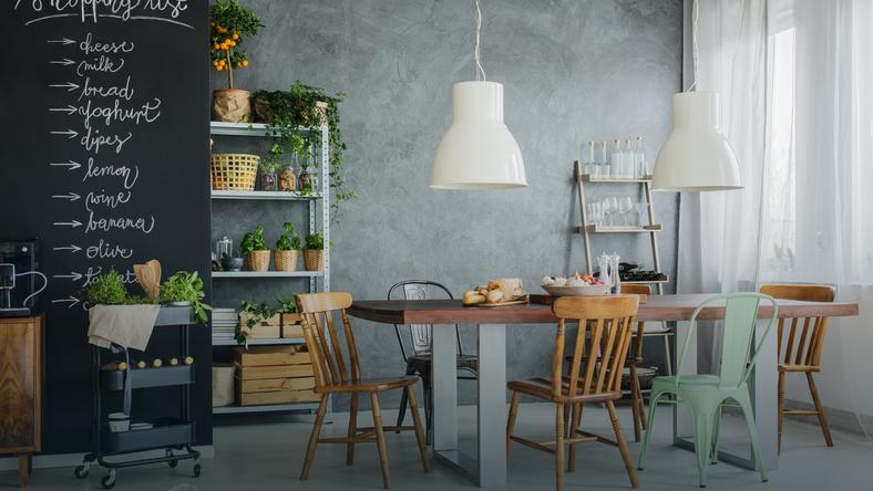Lampy Sufitowe Do Kuchni Lampy Wiszące Do Kuchni Do 200 Zł