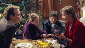 """""""To właśnie miłość"""": Emma Thompson ujawnia nieznane fakty z planu"""