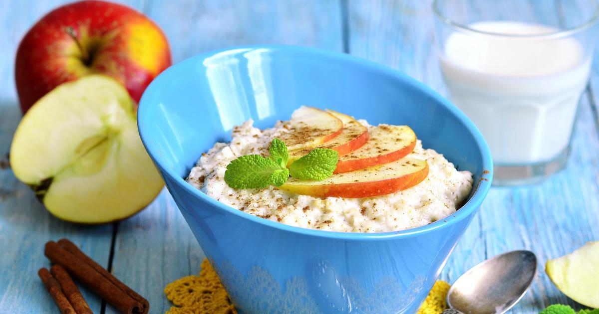 Dieta po świętach, czyli jak schudnąć po świątecznym obżarstwie ⋆ Oshopping Blog