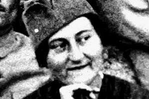 HEROINA IZ UŽICA Učiteljica koja je pomogla proboj Solunskog fronta