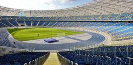Zobacz Stadion Śląski. W niedzielę dzień otwarty