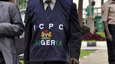 ICPC tracks N113.5m constituency empowerment projects in Ondo