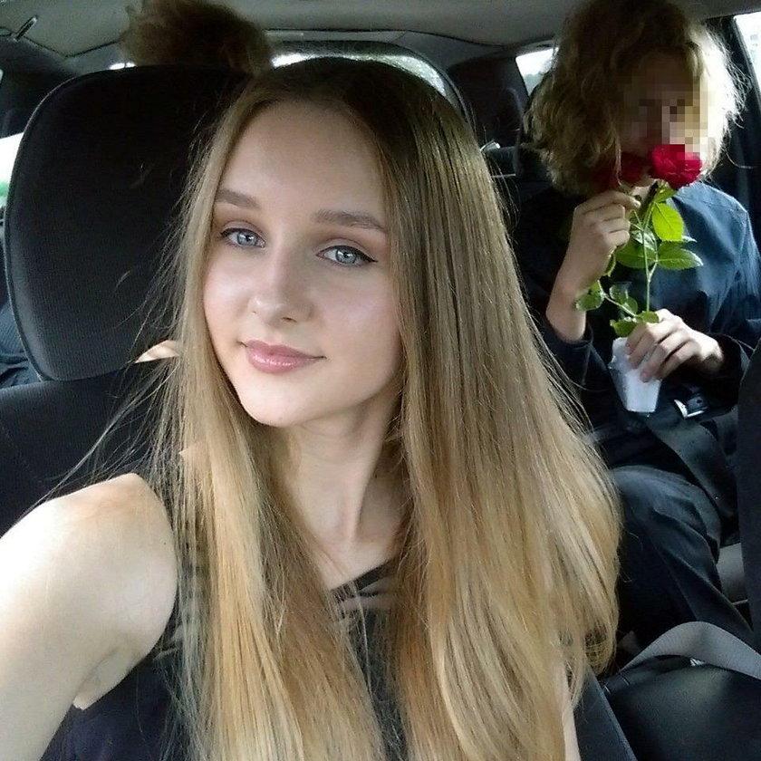 Irena Rosiewicz