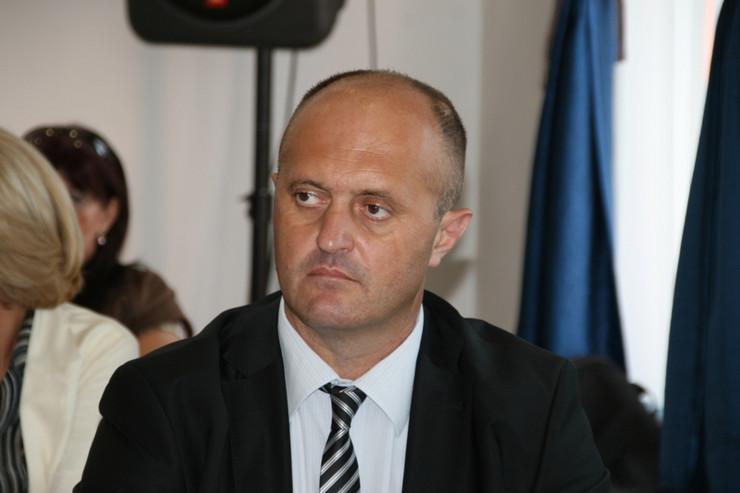 696998_lajkovac02predsednik-opstine-zivorad-bojicic