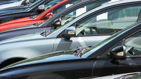 Najchętniej kupowane samochody ostatnich 18 lat