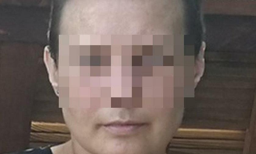 Ciało 43-latki w Solinie. To zaginiona Małgorzata?