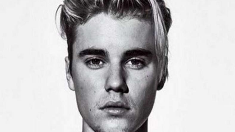 Kuinka suuri on Justin beibers munaaxxx videoita Amerikassa