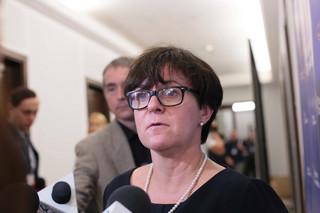 PO: Wskażemy kłamstwa zawarte w audycie rządu