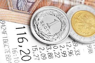 Nowe zasady naliczania odsetek od zaległości podatkowych w 2016 roku