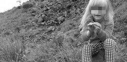 Babcia 5-letniej Nadii chce sprowadzić jej ciało do Polski. Rodzice oskarżeni o zabójstwo