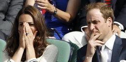 Jest reakcja Williama i Kate na nagie zdjęcia księżnej