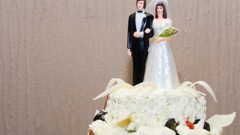 Jak urządzić oryginalne wesele?