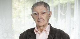 Janusz Rolicki dla Faktu: Z pustego i Salomon nie naleje