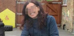 Atak nożownika w Londynie. Wśród rannych polska nauczycielka