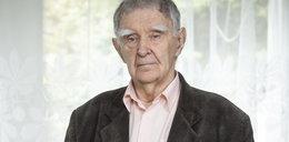 Janusz Rolicki: Pomysł PiS to kaganiec na media [OPINIA]