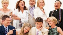 """Diane Keaton i Amanda Seyfried w obsadzie """"The Most Wonderful Time"""""""