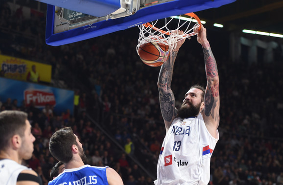 Miroslav Raduljica