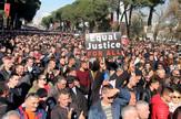Tirana foto Tanjug AP (7)