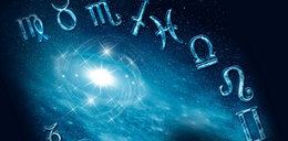 Horoskop na weekend 11-12 kwietnia