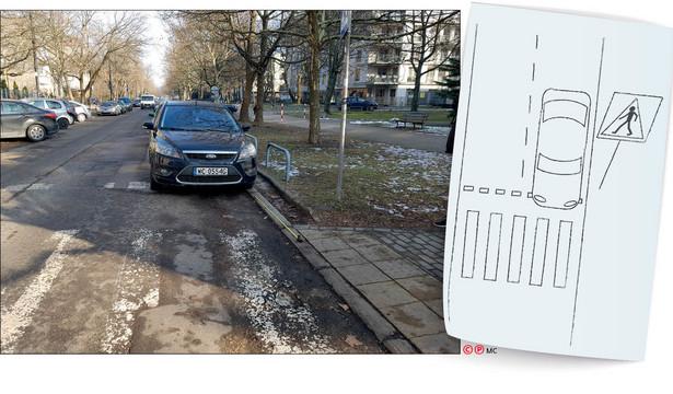 """Często zdarza się sytuacja, w której wezwany właściciel samochodu staje wobec konieczności dokonania wyboru, czy przyznać się do wykroczenia, czy zgodnie ze stanem faktycznym wskazać, komu udostępnił pojazd. Z formalnego punktu widzenia nie należy mieć wątpliwości, bo w myśl art. 78 ust. 4 p.r.d. """"właściciel lub posiadacz pojazdu jest obowiązany wskazać na żądanie uprawnionego organu, komu powierzył pojazd do kierowania lub używania w oznaczonym czasie, chyba że pojazd został użyty wbrew jego woli i wiedzy przez nieznaną osobę, czemu nie mógł zapobiec""""."""