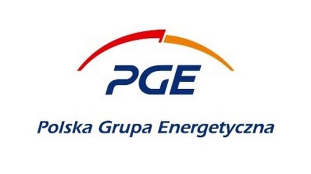 PGE ma nowego prezesa
