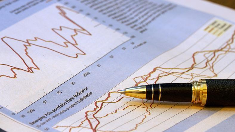 Podsumowanie 2009 roku i prognozy na 2010 rok (Raport Biznes)