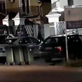 ISTRAGA U SURČINU Policija pronašla tri tela u septičkoj jami nedaleko od kuće samoubice iz Bloka 45