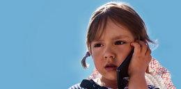 Desperacki telefon 9-latki do fundacji. Błagała o pracę
