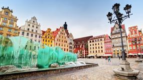 Niezapomniany wyjazd do Wrocławia w specjalnej cenie tylko dla użytkowników Onetu [OFERTA DNIA]