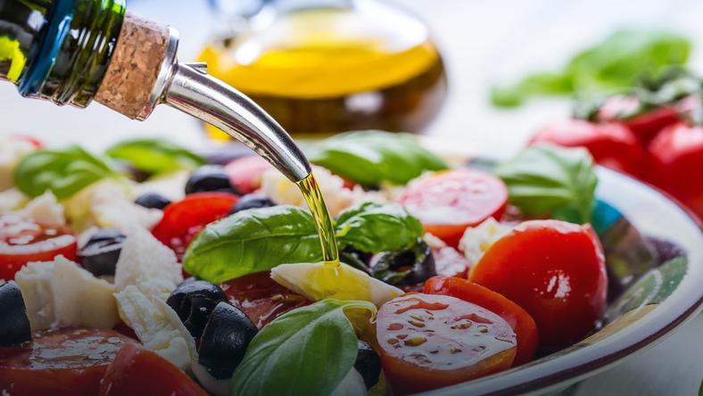 Dieta Cukrzycowa W Ciazy Jadlospis I Przepisy Co Mozna Jesc