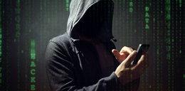 Hakerzy zaatakowali polityków. Znają poufne rozmowy!