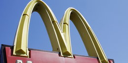 5 najgorszych skandali McDonalda