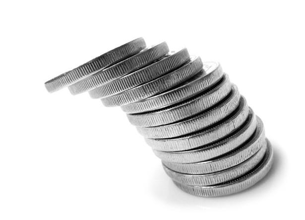 Podatnicy, którzy zaciągnęli kredyty w zagranicznych bankach i nie mogli skorzystać z ulgi odsetkowej, mogą rozliczyć zaległe odsetki w zeznaniu za 2008 rok.