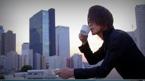 Gejsze mężczyźni coraz popularniejsi w Japonii